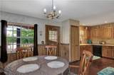 9144 Hoth Road - Photo 47