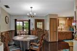9144 Hoth Road - Photo 48