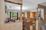 9144 Hoth Road - Photo 49