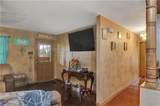 9144 Hoth Road - Photo 51