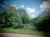 3386 Highlands Road - Photo 3