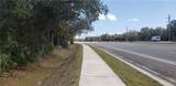 602 Tamiami Trail - Photo 2