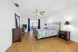 22440 Lewiston Avenue - Photo 11