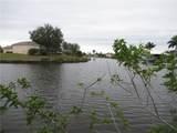 9485 St Paul Drive - Photo 1
