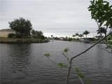 9485 St Paul Drive - Photo 2