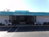 21320 Brinson Avenue - Photo 1