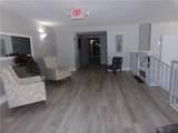21320 Brinson Avenue - Photo 8