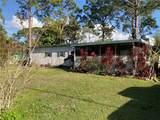 15349 Orangeade Drive - Photo 1