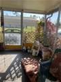 15349 Orangeade Drive - Photo 12