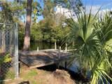 15349 Orangeade Drive - Photo 2