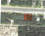 887 889 891 893 Tamiami Trail - Photo 1