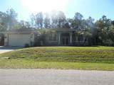 3730 Crandon Road - Photo 1