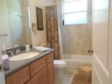 3730 Crandon Road - Photo 10