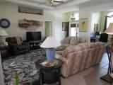 3730 Crandon Road - Photo 2