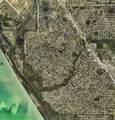 Seminole Drive - Photo 2