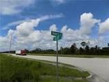 2351 Duncan Road - Photo 3