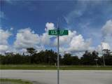 2351 Duncan Road - Photo 7