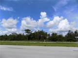 2351 Duncan Road - Photo 8