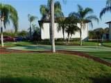 25100 Sandhill Boulevard - Photo 14