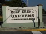 25100 Sandhill Boulevard - Photo 16