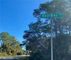 181 Heather Street - Photo 5