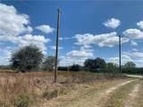 1260 West Creek Trail - Photo 4