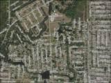 Santurce Avenue - Photo 2