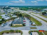 970 Kings Highway - Photo 32