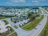 970 Kings Highway - Photo 34