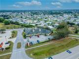 970 Kings Highway - Photo 35