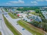 970 Kings Highway - Photo 37