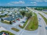 970 Kings Highway - Photo 39