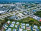970 Kings Highway - Photo 44