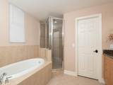 3340 Wood Thrush Drive - Photo 27
