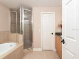 3340 Wood Thrush Drive - Photo 28