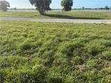 32 Carnation Drive - Photo 2
