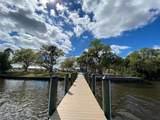2468 Pinellas Drive - Photo 8