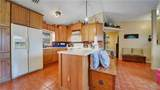 27237 Washington Street - Photo 6