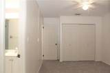 4444 Ancon Street - Photo 12