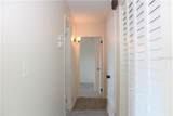 4444 Ancon Street - Photo 15