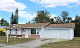 4444 Ancon Street - Photo 2