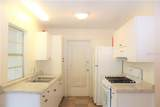4444 Ancon Street - Photo 6
