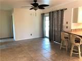 5257 Boyle Terrace - Photo 15