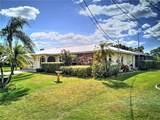 5257 Boyle Terrace - Photo 2