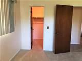 5257 Boyle Terrace - Photo 27