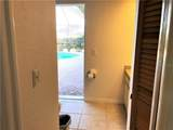 5257 Boyle Terrace - Photo 28