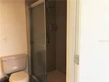5257 Boyle Terrace - Photo 30