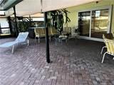 5257 Boyle Terrace - Photo 31