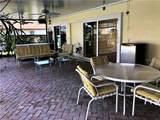 5257 Boyle Terrace - Photo 32