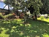 5257 Boyle Terrace - Photo 38